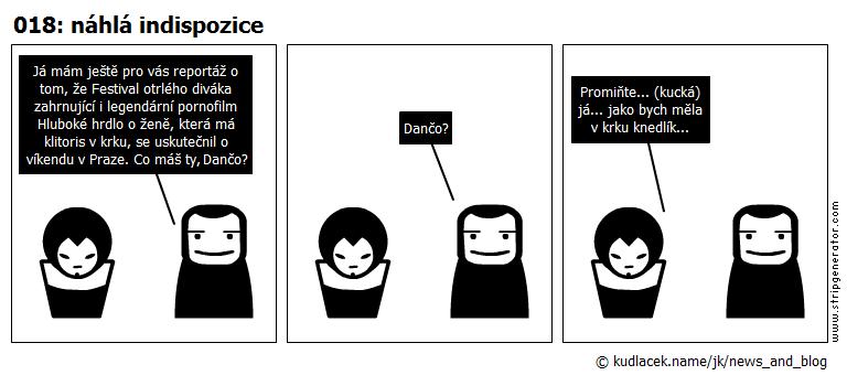 strip018