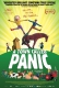 panika_0
