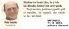 janduv_hit-mfd100911
