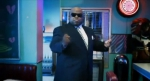 cee-lo-green-fuck-you-music-video