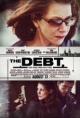 debt-the