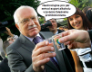 klaus_prohibice