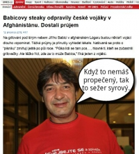 babica2