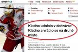 kladno-sportcz130218