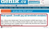 muz_upadl-denik130225