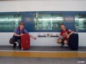 cina-vlak01.jpg
