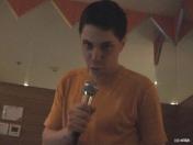 cina-pek-karaoke02.jpg