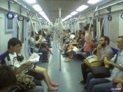 cina-pek-metro01.jpg