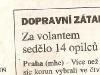 14_opilcu
