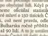 90_lidi_do_bulharska-e15_101026