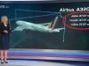 airbus_rozmery-nova150300