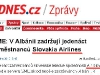airslovakia_0