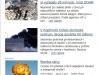 aleppo_pozar_a_reklama-idnes160926