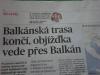 balkanska_objizdka-mfd160310