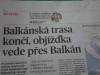 balkanska_objizdka-mfd160310_0