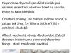 bilion_lidi-idnes130426