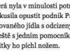 bitka-novinky170102