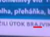 brajvik_ytoja-ct24_110820