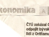 byvali_lide-mfd100419