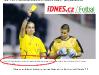 cervena_karta-idnes110418