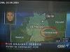 cnn-mapa1