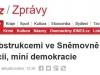 demokracie_mini-idnes160112
