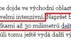 dest-novinky100715