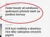 dluhopisy_vynaseji_netahnou-e15_170216