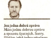 dobra_zprava-e15_100921