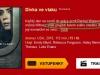 dum_vlaku-premierecinemas161005