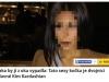 dvojnice_kardashian-extra151229