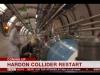 hardon-bbc150804