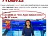 hitler_a_tv-tyden140326