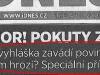 hrozi_priloha-mfd101103