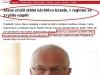 klaus_izrael-idnes121115