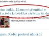 klaus_kabelky-ln121216