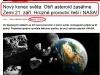 konec_sveta-zabava-damacz_e15-150901