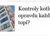 kotle_panelak-e15160321