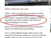 krym_vsech-novinky170507