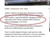 krym_vsech-novinky170507_0