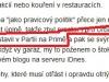 kubovi_se_postavil-ihned130531
