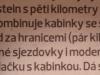 lanovka-mfd130126