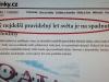 let_na_spadnuti-novinky160200
