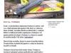 letadylka-noviny121102