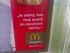 mcdonald-140402