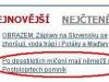 mlceni_mrtvych-idnes100604