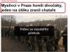myslivec_na_uteku-tn_nova_cz170218