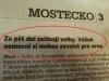 nemocni_urna_volby-denik140519