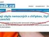 nemocnych_ubylo_zemreli-denik150217
