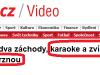 nemrznouci_karaoke-idnes110512_0